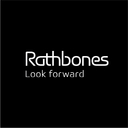 Christopher McCarthy, Senior Events Manager - Rathbones. Image