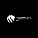 Scarlett Harvey, Marketing - Tokio Marine. Image
