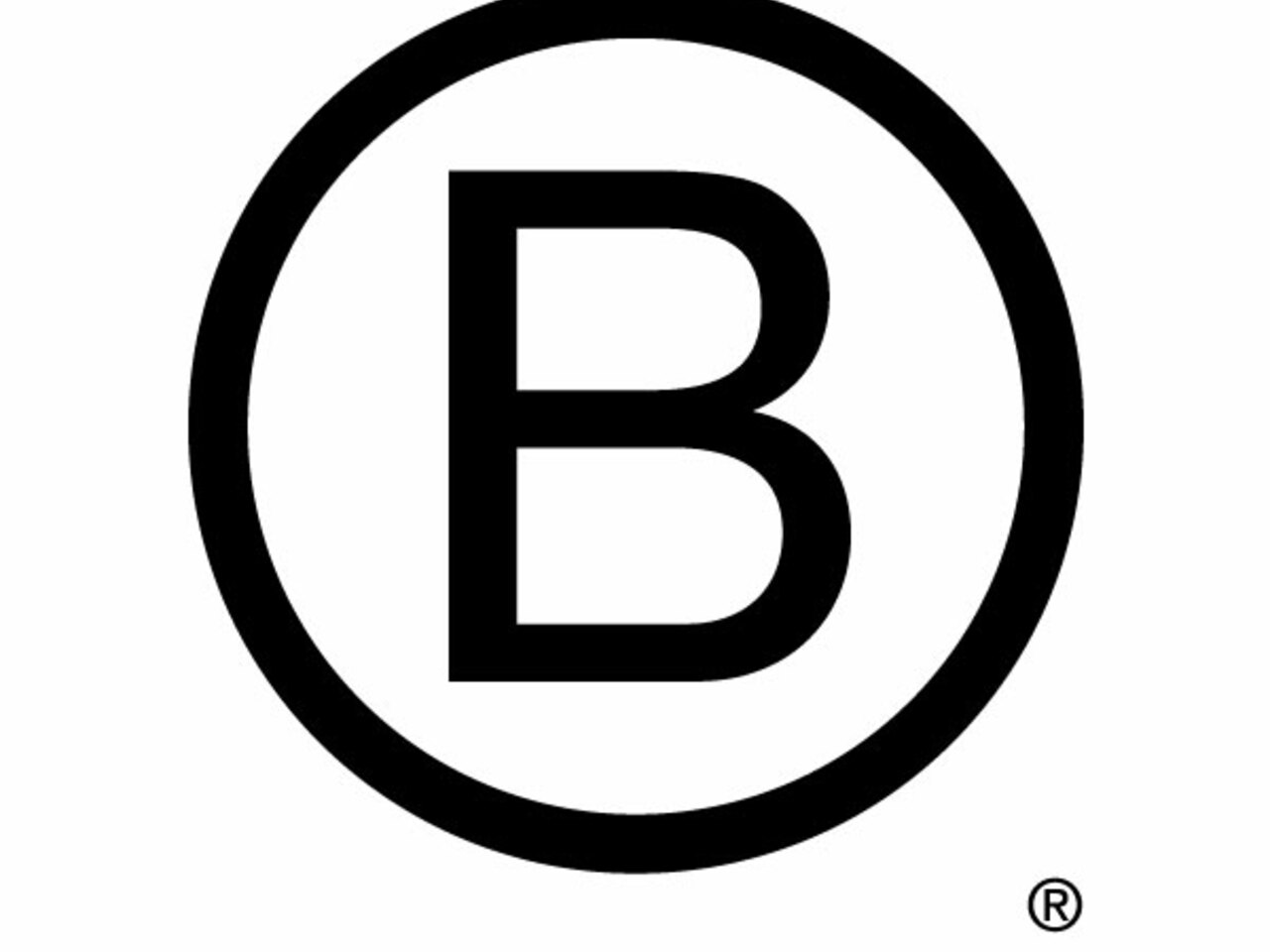 What to expect from your partnership with a B Corp™ certified company? image